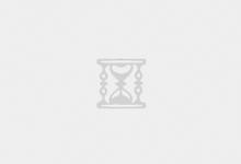 微擎商业2.1.2破解版源码下载一键安装-泥鳅SEO(张弘宇)博客,烟台SEO,互联网思维学习倡导者